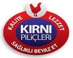 KIRNI PİLİÇ1