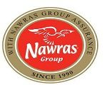 nawras group son